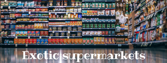 Supermarkets-4.png