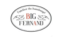Big-Fernand-Toulouse-Charonbellis-blog-lifestyle