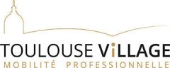 cropped-cropped-logo-toulouse-village-hd.jpg