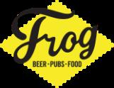 logo-frogpubs-2