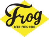 logo-frogpubs-2