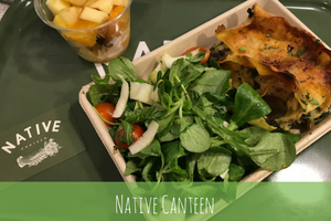 Native Canteen.png