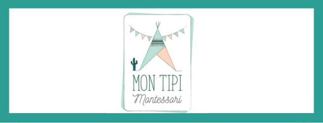 Mon Tipi Montessori-2.png