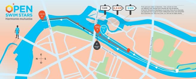 carte-Toulouse-KM-001.jpg