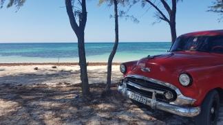 Cuba Girls Maren 2019 (146)