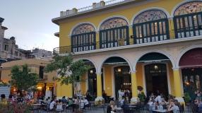 Cuba Girls Maren 2019 (19)