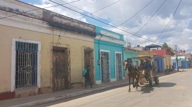 Cuba Girls Maren 2019 (200)