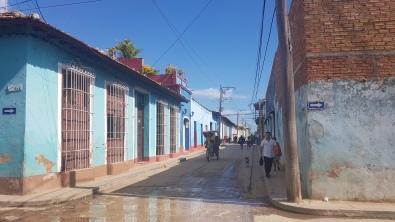 Cuba Girls Maren 2019 (203)