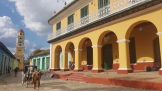 Cuba Girls Maren 2019 (210)