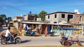Cuba Girls Maren 2019 (270)