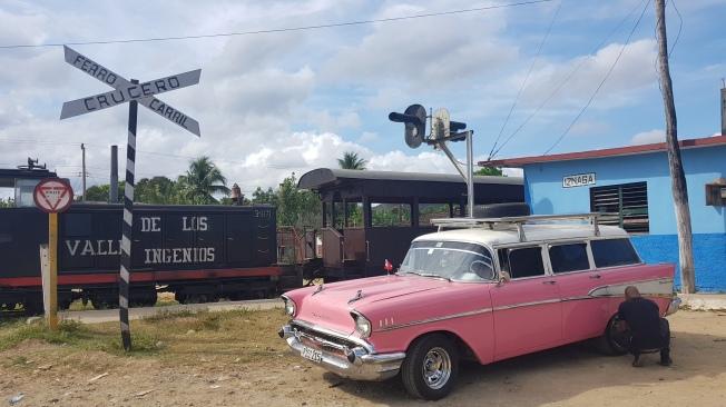 Cuba Girls Maren 2019 (280)