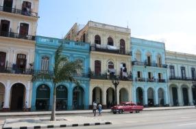 Cuba Girls Maren 2019 (375)