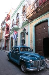 Cuba Girls Maren 2019 (393)
