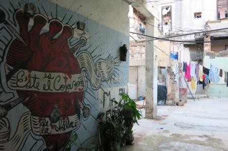 Cuba Girls Maren 2019 (396)