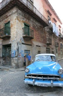 Cuba Girls Maren 2019 (401)