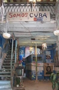 Cuba Girls Maren 2019 (407)