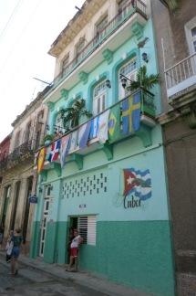 Cuba Girls Maren 2019 (504)