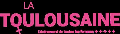 logo-La-Toulousaine-e1427274492175