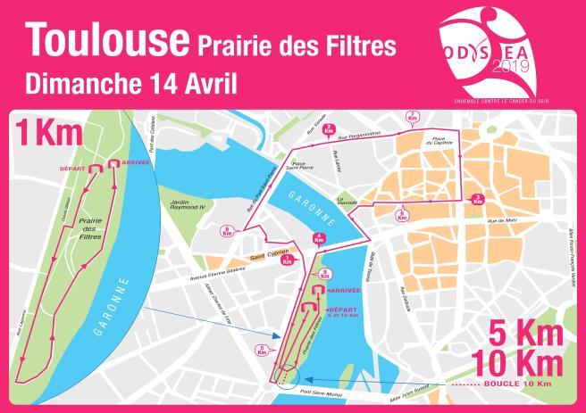 Odyssea Toulouse 2019.jpg