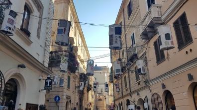 Sardinia 2018 (111)