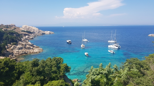Sardinia 2018 (143)