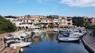 Sardinia 2018 (215)
