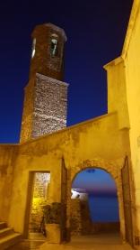 Sardinia 2018 (59)