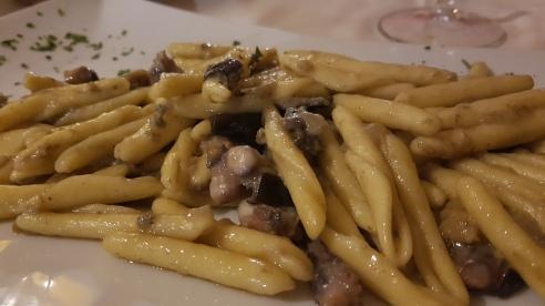 Sardinia 2018 (61)
