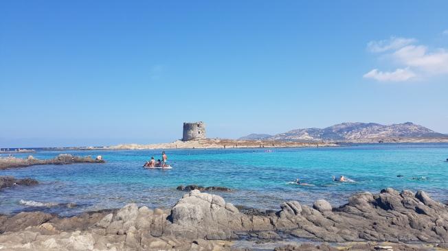Sardinia 2018 (68)