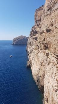 Sardinia 2018 (81)